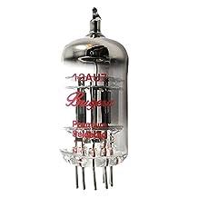 Behringer 12AU7 Amplifier Tube
