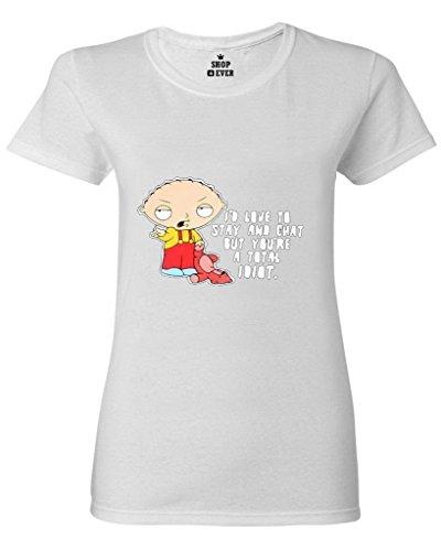 Sonic MuniBuy Funny Sayings Slogans Loose Fit Regular-fit Hard Rock Athlete Soft Short Sleeve Women T-shirt Size XXL - Kid Athlete Athletic T-shirt
