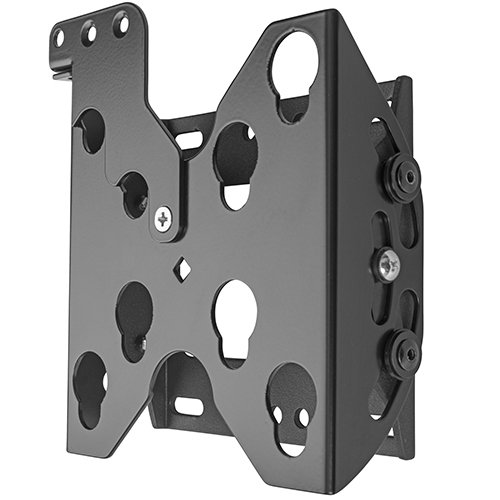 Chief FTR1U Small Flat Panel Tilt Wall Mount by Chief (Image #1)