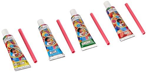 Mr. Steam (MS ESSENTIAL 5) Aromasteam essential oils Aromatherapy(5-Pack)