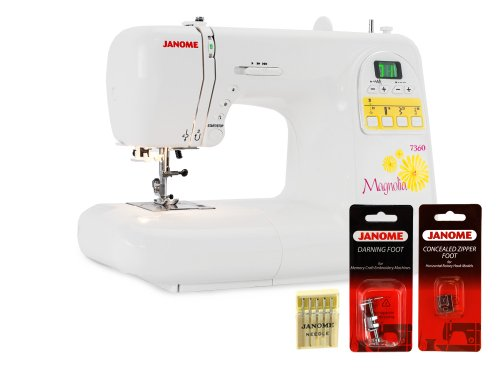 janome-7360-magnolia-sewing-machine-with-accessories