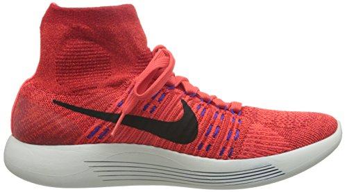Rouge Noir garçon Orange football Ic Nike Noir Jr Pourpre Total Chaussures de Shoot Université Rouge Iv T90 H1BHgqz6