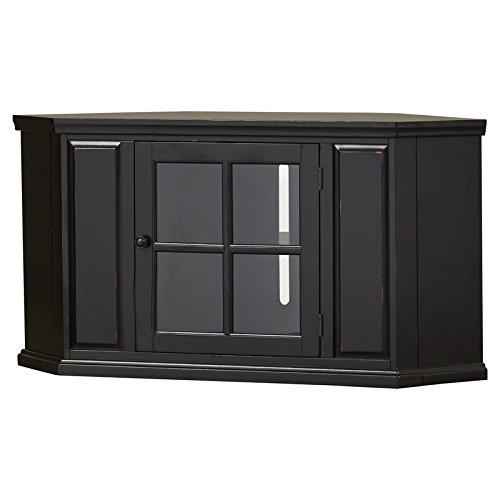 Ensembles Veneer Furniture (Liquid Pack Solutions Classic & Stylish Corner 47