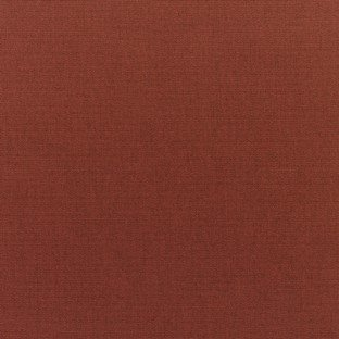 Sunbrella Canvas Henna #5407-0000 Indoor / Outdoor Upholstery (Henna Sunbrella)