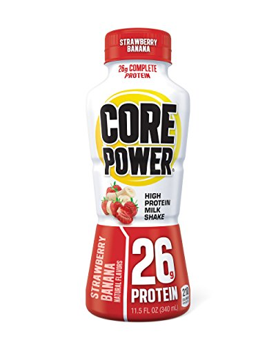 core-power-by-fairlife-high-protein-26g-milk-shake-strawberry-banana-115-ounce-bottles-pack-of-12