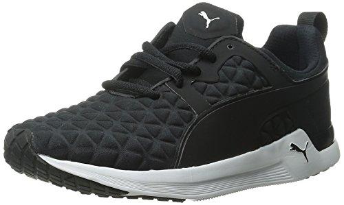 Black Womens Pulsext3Dwns Shoe PUMA Running PUMA Womens Pulsext3Dwns Shoe Running 5wzqrwHa6