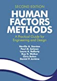 img - for Human Factors Methods: A Practical Guide for Engineering and Design book / textbook / text book