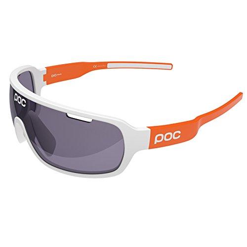 POC 2017/18 DO Blade AVIP Cycling Sunglasses - DOBL5011 (hydrogen white/flour - Flour Sunglasses