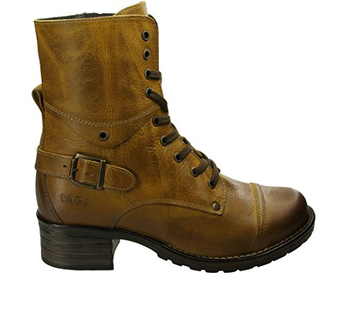 Yellow Taos Women's Taos Crave Boot Women's XqzaHY