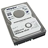 MAXTOR 7Y250M0 250GB 7200 RPM SATA HDD