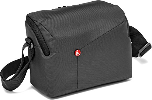 manfrotto-mb-nx-sb-iigy-nx-shoulder-bag-dslr-grey
