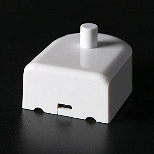 oralb braun charger - 2