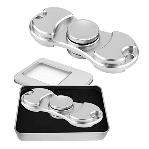 Spinner Aluminum Material Anxiety Handspinner product image