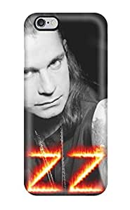Iphone 6 Plus Case Slim [ultra Fit] Ozzy Osbourne Protective Case Cover