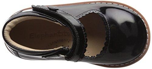 Elephantito Elephantito Black Black Elephantito Patent Patent xrqw0rFn8