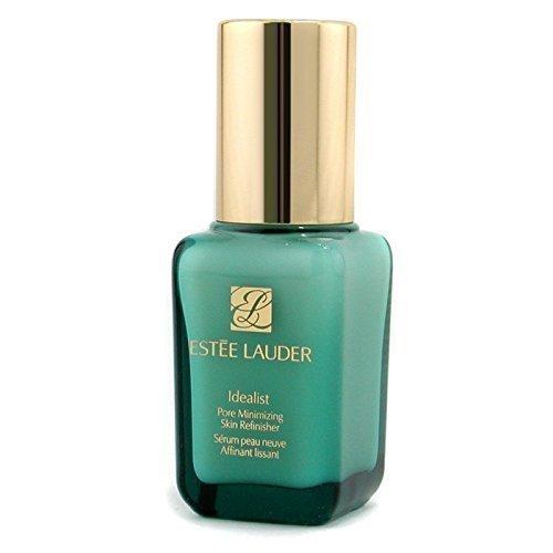 Estee Lauder Idealist Pore Minimizing Skin Refinisher -30Ml/1Oz ()