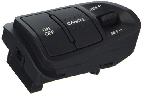 (Kia 96700-3W301WK Cruise Control)