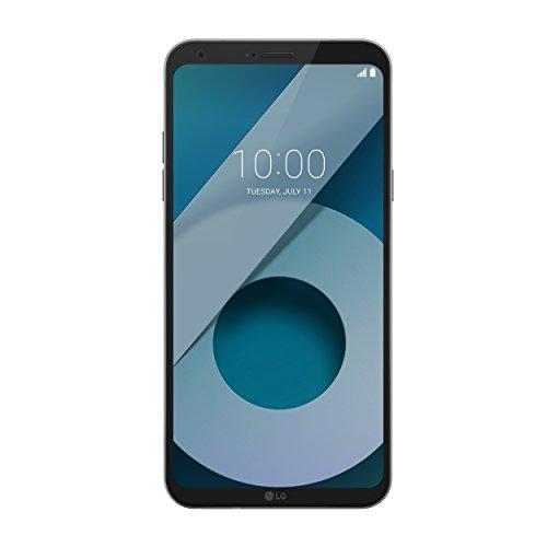 LG Electronics LGUS700.AUSAPL  Q6 Unlocked Phone - 32GB - 5.5