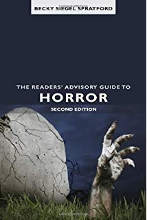 999: New Stories of Horror and Suspense: Al Sarrantonio