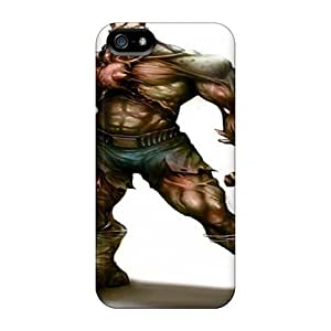 PC Compatible For LG G3 Phone Case Cover Hot Case/ Sagat