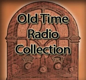 Price comparison product image Over 70,000 MP3 Old Time Radio Shows Archived On 500GB Hard Drive