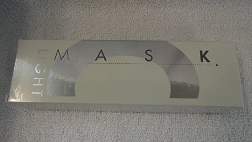 Davines Mask Light Semi Permanent Hair Color 4,62 / 4RV Medium Auburn Violet Brown - 2.03 oz Tube