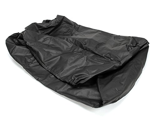 Jade DOBC3002A Grill Cover, 30 Built In -
