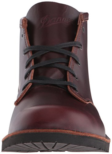Danner Men S Portland Select Forest Heights Ii Hiking Boot