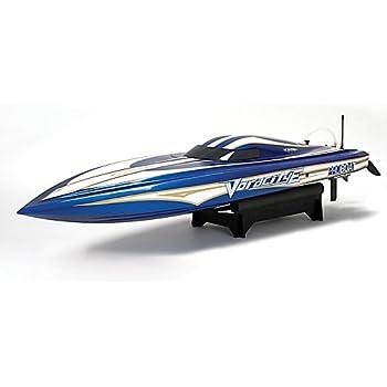 Pro Boat Voracity Type E 36-inch Deep-V Brushless: RTR RC Boat