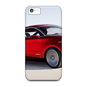 Cases Covers For Iphone 5c Strong Protect Cases - Ford Start Concept Design