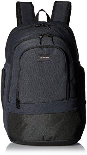 Quiksilver Unisex 1969 Special Backpack, True