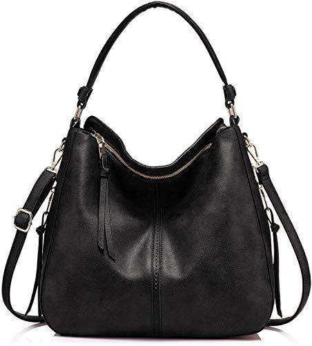 TcIFE Handbags & Wallets - Best Reviews Tips