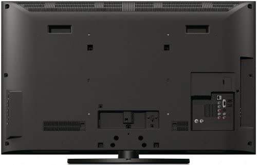 Sony Bravia KDL-55EX500- Televisión Full HD, Pantalla LCD 55 pulgadas: Amazon.es: Electrónica