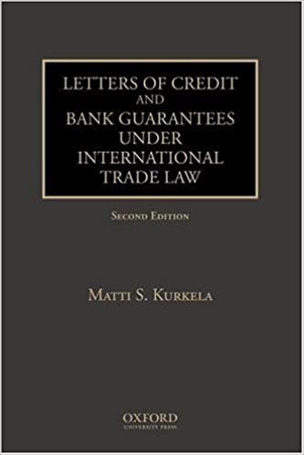 Buy Letters of Credit and Bank Guarantees under