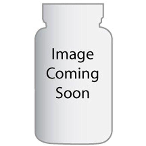 Tonnino Tuna TUNA,LGT,IN OLIVE OIL, (Pack of 12)