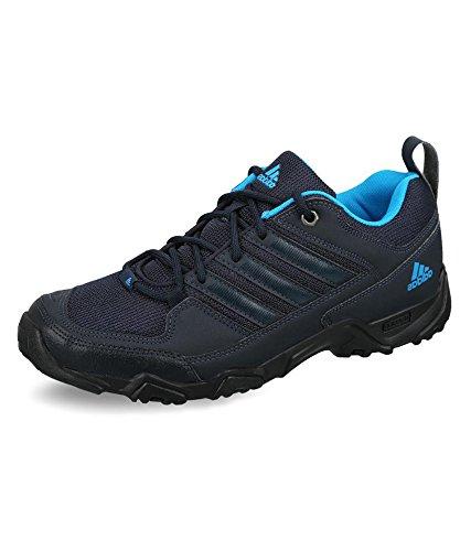 f21665fc8 Adidas Men s Xaphan Low Dark Blue