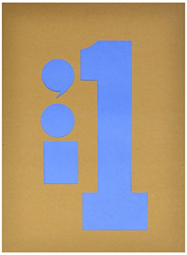 headline-sign-111-stencil-set-12-inch-numbers-0-9-111