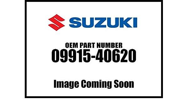 Amazon.com: Suzuki Wrench Socket O 09915-40620 New Oem ...