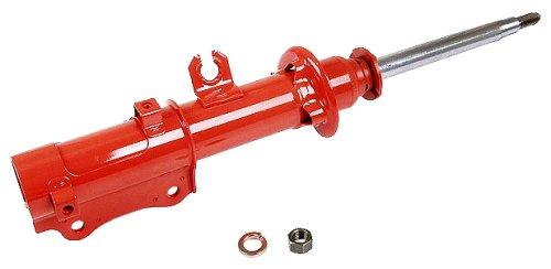 KYB 733013 AGX Gas Strut