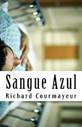 Sangue Azul (Global Order Nerver Ends) (Volume 1) (Portuguese Edition)