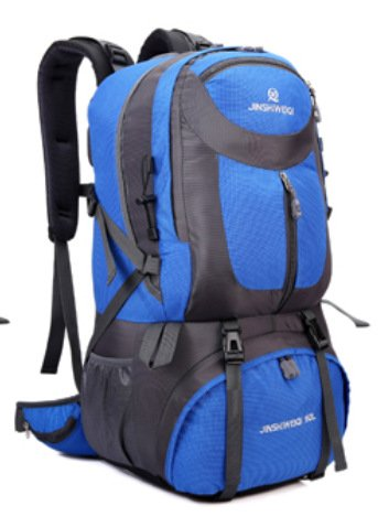 climbing-bags-new-suspension-bracket-system-50l-backpacks-blue