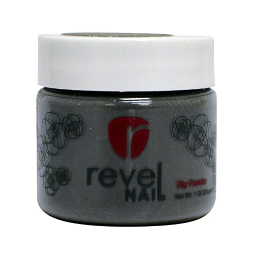 Revel Nail Dip Powder D13(Courtney), 1 oz