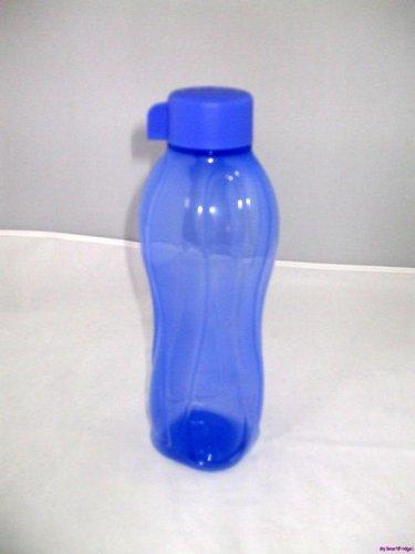 Tupperware ECO SPORTS 25 oz WATER BOTTLE Purple NEW