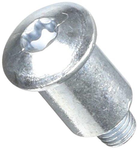 Kirby 1211 Screw-Nozzle Lock 510 Lock