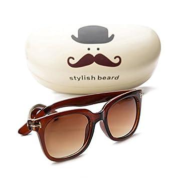 Childrens gafas Gafas de sol Gafas de sol para niños,T ...