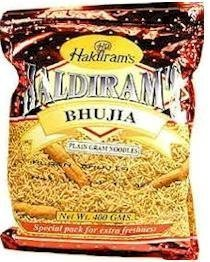 haldirams-bhujia-plain-1412-oz