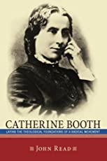 Catherine booth resource learn about share and discuss catherine catherine booth laying the theological fandeluxe Image collections