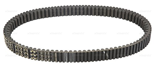 Price comparison product image Dayco XTX2244 Drive Belt, Dayco, Polaris 550, 700, 850 Made by Dayco
