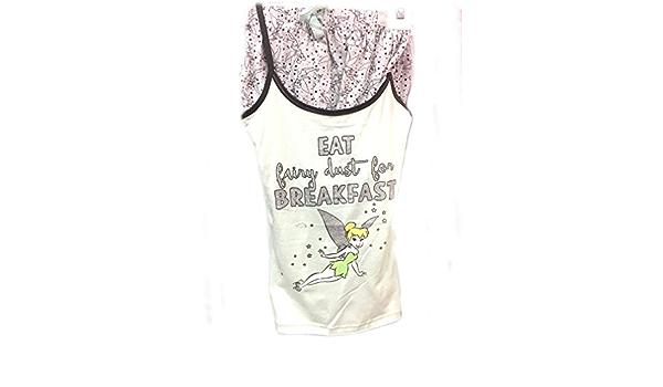 Primark - Pijama - para mujer Multicolor multicolor XS ...
