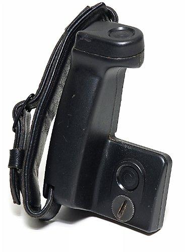 Leica Handgrip for Motor Drive R